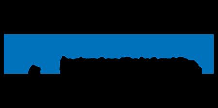 State Auto Insurance Companies Logo